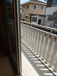ドライ・カッツェンA棟の画像