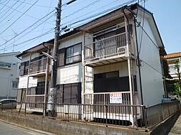 武蔵藤沢駅 4.0万円
