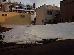 札幌市白石区本通10丁目南