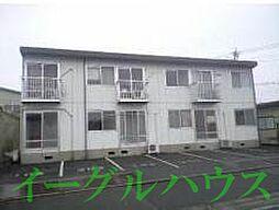 甘木駅 3.4万円