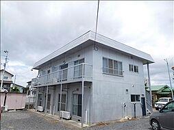郡山駅 2.4万円