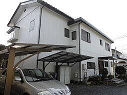水戸市東赤塚
