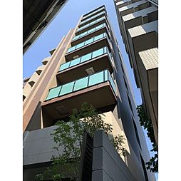 東京メトロ南北線 白金台駅 徒歩10分の賃貸マンション