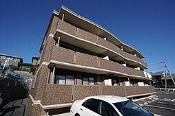 千葉県千葉市緑区あすみが丘東1丁目の賃貸マンションの外観