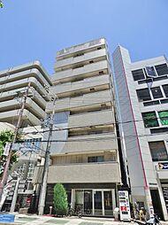 阪神本線 西宮駅 徒歩1分の賃貸マンション