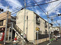 KOTOBUKI2[202号室]の外観