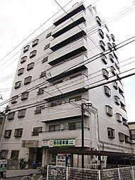 日栄3号館[2階]の外観