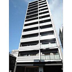 東京メトロ銀座線 稲荷町駅 徒歩5分の賃貸マンション