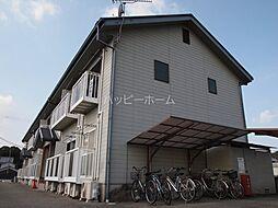 竜野駅 4.0万円