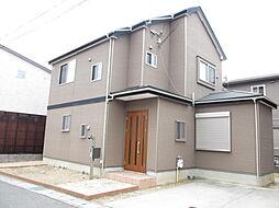 平松駅 9.0万円