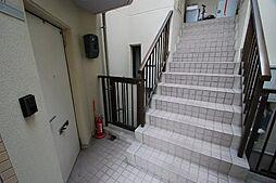 ドエル千種[2階]の外観