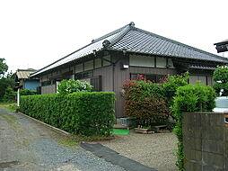 香取市阿玉川