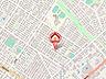 地図,1DK,面積29.15m2,賃料3.7万円,バス くしろバス芦野2丁目下車 徒歩1分,,北海道釧路市芦野2丁目9-22