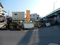 大竹市北栄