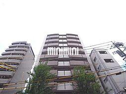 サンエスケーイワタ名城[9階]の外観