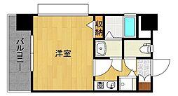 南小倉駅 330万円