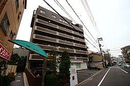 横川駅 0.6万円