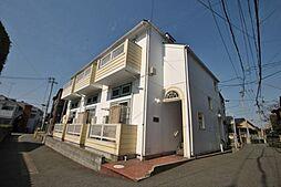 リブレア井尻駅前[102号室]の外観