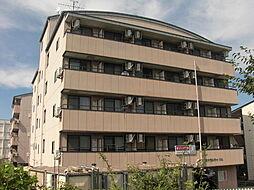 新大宮シティ・パル[205号室]の外観