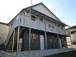 学園前駅 6.3万円
