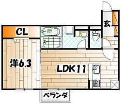 苅田駅の賃貸情報(マンション・...