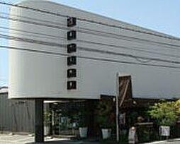 [タウンハウス] 兵庫県加古郡播磨町東本荘1丁目 の賃貸【兵庫県 / 加古郡播磨町】の外観
