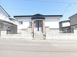 釧路市桜ケ岡6丁目