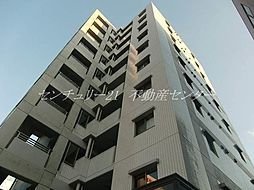 JR宇野線 大元駅 徒歩15分の賃貸マンション
