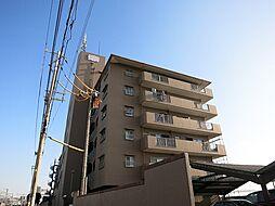 神戸市垂水区狩口台7丁目