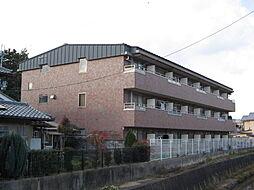 シャンクレール小桜[105号室号室]の外観