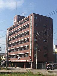 新高岡駅 3.0万円