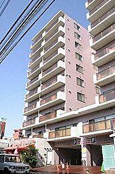 7・8ビル103棟[301号室号室]の外観