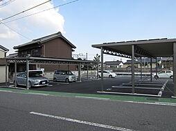 三河塩津駅 0.5万円