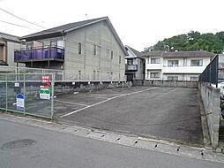 茶山駅 1.2万円
