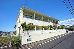 伊予北条駅 2.0万円