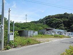 田辺市芳養町