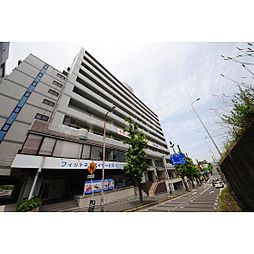 桃山台駅 2.4万円