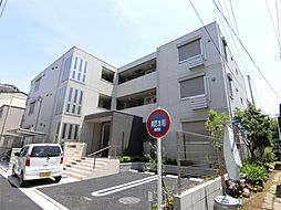 平井駅 7.9万円