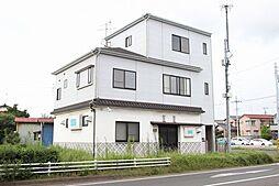 木更津市新宿
