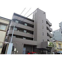 葛西駅 6.4万円