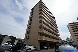 TAKADA・BLD・No.2[6階]の外観