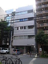 新大阪クリエイトビル 302号室