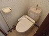 トイレ,2LDK,面積45.36m2,賃料4.5万円,バス 北海道北見バスグリーン団地下車 徒歩3分,JR石北本線 北見駅 5.1km,北海道北見市末広町639番地2