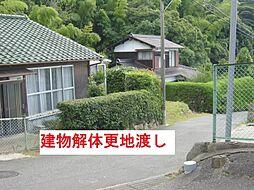 下関市長府松小田中町