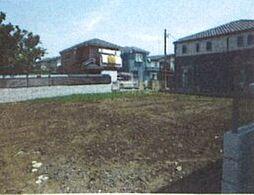 船橋市薬円台3丁目