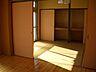 内装,3DK,面積52.99m2,賃料5.0万円,JR常磐線 常陸多賀駅 3.2km,,茨城県日立市西成沢町2丁目25-16