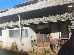 松本市中川