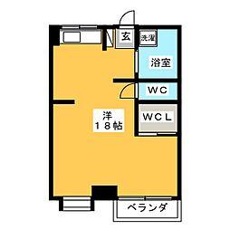 飯田橋駅 12.0万円