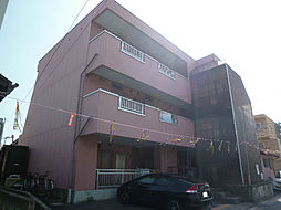 下諏訪駅 3.0万円