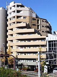 レジディア文京音羽[6階]の外観